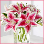 Lilies-for-Mom-th